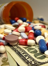 Big Pharma : Creating Diseases to Cure Them
